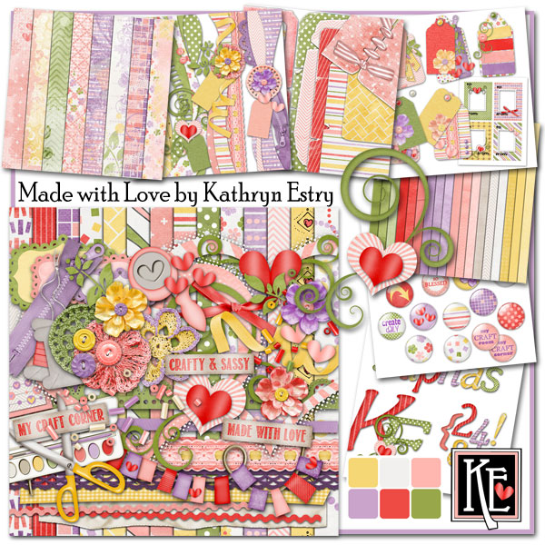 https://www.mymemories.com/store/product_search?term=made+with+love+kathryn&r=Kathryn_Estry
