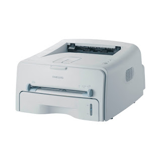 samsung-ml-1750-printer-toner-cartridge