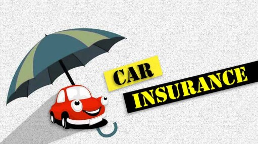 Finding 1 Day Car Insurance - Absolutely Needed Information