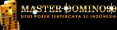 MASTERDOMINO99 - Situs Alternatif Link Agen Poker Masterdomino99