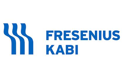 Lowongan Kerja Admin Kabi
