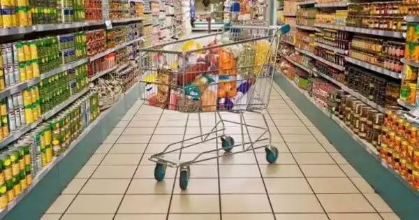 Αυστραλία: Άνοιξε τις πύλες του το πρώτο σούπερ μάρκετ χωρίς τιμές - «Πάρε ό,τι χρειάζεσαι πλήρωσε αν έχεις»