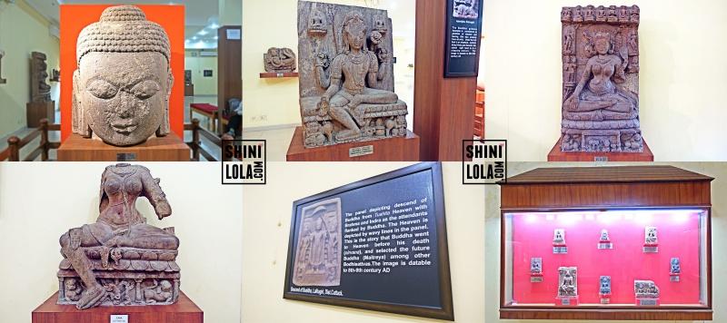 Ratnagiri Museum