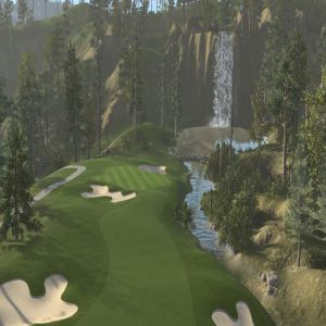 download The Golf Club 2 pc game full version free