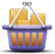 prémio custom order freebiejeebies free graça ganha ganhar