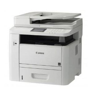 Canon i-SENSYS MF416DW Driver and Manual Download