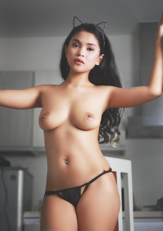 apol salangad sexy naked pics