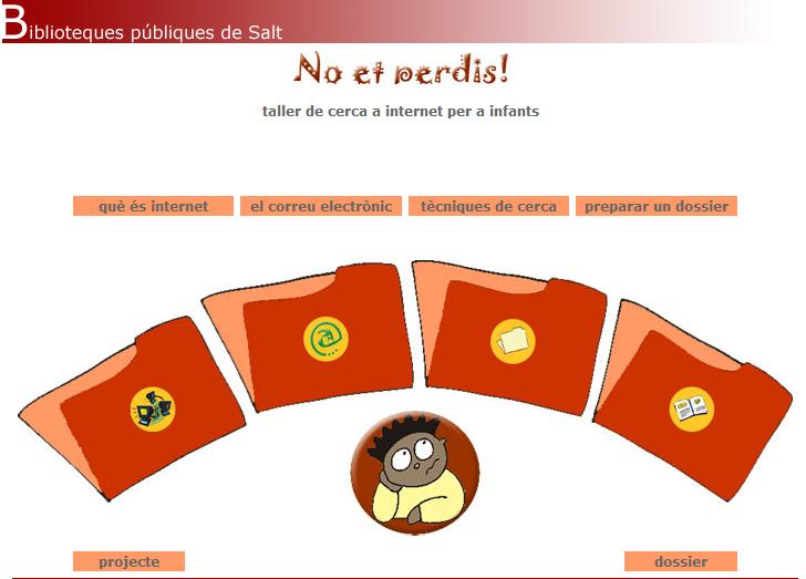 C:\Users\user\Desktop\No_et_perdis.png