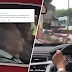 'Elok letak jawatan, PM paling tak berguna dan gagal' - Tun Faisal kecam Tun Mahathir