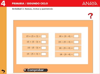 http://www.ceipjuanherreraalcausa.es/Recursosdidacticos/CUARTO/datos/01_Mates/datos/05_rdi/U02/03.htm