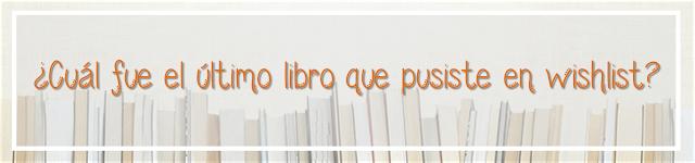 Goodreads tag: tag literario 3