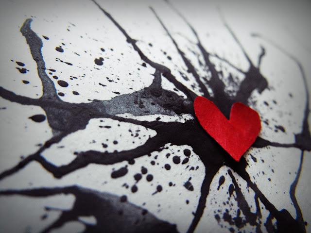 https://2.bp.blogspot.com/-zFndDpmYgbY/VyYjXLkQO-I/AAAAAAACPxs/4mKiZnGhbws3eN7w3ukBZlkM1RdbZfUvwCLcB/s1600/Love-Is-Pain-image-1024x768.jpg