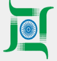 JPSC Recruitment