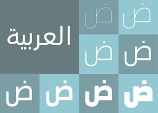 Karangan Bahasa Arab Liburan di Makkah dan Madinah
