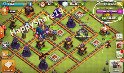 Clash of Clans, Mod Clash of Clans, GameClash of Clans Mod, Android Clash of Clans Gaming, Android Game Clash of Clans Mod, Mod Clash of Clans Download Games, Download Games For Android Clash of Clans Mod, Download Free Android Game Clash of Clans MOD, Hack, Clash of Clans Android Games Clash of Clans Android Game Clash of Clans Cheat, Cheat Game Clash of Clans Android, Android Clash of Clans Cheat Game, Free Download Game Clash of Clans MOD for Android, Download Android Games Clash of Clans MOD Work 100%, Download games for Android Clash of Clans MOD No Error, Clash of Clans Unlimited games, Download games, Download Free Unlimited Clash of Clans Game Clash of Clans Unlimited All, Download games Clash of Clans Open all items, Download Games Free Clash of Clans buy all, Clash of Clans Unlimited downloadable games for Android, Download games Clash of Clans Unlimited Work no Error, Download games, Download Easy Clash of Clans Apk Games Clash of Clans Unlimited, Download Apk Clash of Clans Unlimited, Free Download Game Clash of Clans Unlimited Gold, Free Download Game Clash of Clans Unlimited Money, Free Download Game Clash of Clans Unlimited Diamond, Free Download Game Clash of Clans Unlimited Gems, Free Download Game Clash of Clans Unlimited, Free Download Game Elixir Clash of Clans Unlimited Dark Elixir, Free Download Game Clash of Clans Unlimited Life, Free Download Game Clash of Clans Unlimited HP, Free Download Game Clash of Clans Unlimited Wellness, Free Download Game Clash of Clans Unlimited All, Free Download Game Clash of Clans Unlimited Key, Download Free Game Unlimited Clash of Clans Clover, Free Downloadable Games, Free Unlimited Clash of Clans Download Game Clash of Clans Unlimited Gas, Cheat Hack Game Clash of Clans, Game Clash of Clans Unlimted Native is not a Hoax, Free Download Game Clash of Clans Unlimited Full Data and OBB, Download games Clash of Clans complete with OBB and Data, Download Game Clash of Clans Unlimted Easy installed and played the Game, Free Download Clash of Clans easily mounted on the Smartphone or Android Tab, Download Game Clash of Clans MOD Unlimited Gold Money Key Diamonds Gems Elixir Dark Elixir Energy, COC, Mod COC, GameCOC Mod, Android COC Gaming, Android Game COC Mod, Mod COC Download Games, Download Games For Android COC Mod, Download Free Android Game COC MOD, Hack, COC Android Games COC Android Game COC Cheat, Cheat Game COC Android, Android COC Cheat Game, Free Download Game COC MOD for Android, Download Android Games COC MOD Work 100%, Download games for Android COC MOD No Error, COC Unlimited games, Download games, Download Free Unlimited COC Game COC Unlimited All, Download games COC Open all items, Download Games Free COC buy all, COC Unlimited downloadable games for Android, Download games COC Unlimited Work no Error, Download games, Download Easy COC Apk Games COC Unlimited, Download Apk COC Unlimited, Free Download Game COC Unlimited Gold, Free Download Game COC Unlimited Money, Free Download Game COC Unlimited Diamond, Free Download Game COC Unlimited Gems, Free Download Game COC Unlimited, Free Download Game Elixir COC Unlimited Dark Elixir, Free Download Game COC Unlimited Life, Free Download Game COC Unlimited HP, Free Download Game COC Unlimited Wellness, Free Download Game COC Unlimited All, Free Download Game COC Unlimited Key, Download Free Game Unlimited COC Clover, Free Downloadable Games, Free Unlimited COC Download Game COC Unlimited Gas, Cheat Hack Game COC, Game COC Unlimted Native is not a Hoax, Free Download Game COC Unlimited Full Data and OBB, Download games COC complete with OBB and Data, Download Game COC Unlimted Easy installed and played the Game, Free Download COC easily mounted on the Smartphone or Android Tab, Download Game COC MOD Unlimited Gold Money Key Diamonds Gems Elixir Dark Elixir Energy.