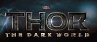 Thor : Le mondes des ténèbres