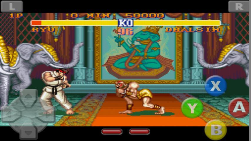 Downloadn64ps3: Download Super Nintendo Games On Ps3