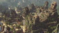 Spellforce 3 Game Screenshot 13