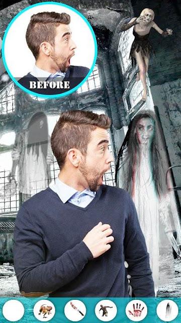 movie-effect-photo-editor