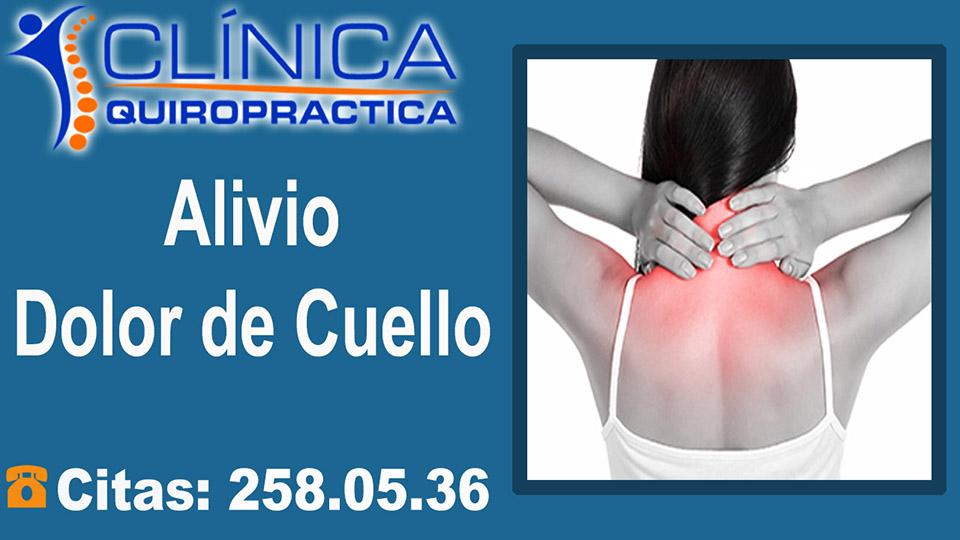 La lesión de la columna vertebral en el departamento de pecho los síntomas