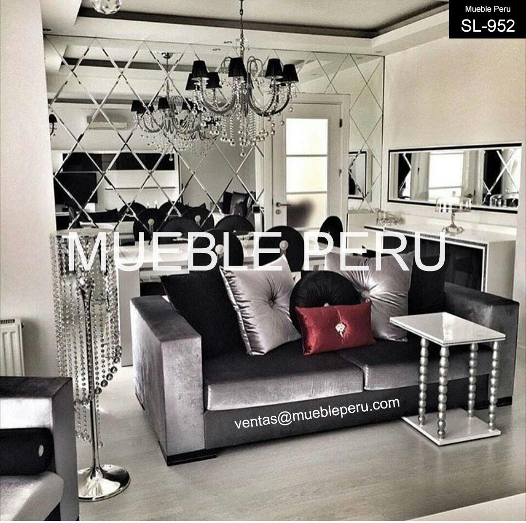 Muebles pegaso salas de lujo fabrica de muebles de dise o for Fabrica de muebles de diseno