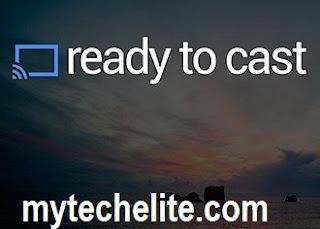 mytechelite.com