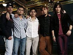 Lirik Dan Kunci Gitar Lagu Dewa 19 - Pangeran Cinta