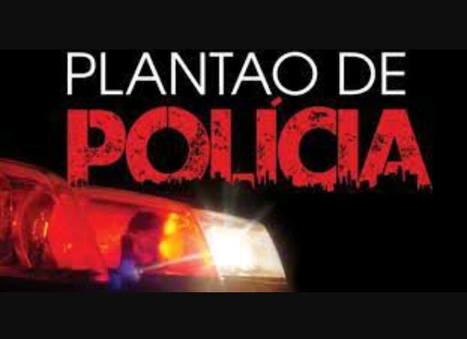 VIOLÊNCIA NA PRAÇA DOS PIRULITOS EM CRATEÚS, HOMEM FOI ESPANCADO QUANDO DORMIA POR TRÊS ELEMENTOS