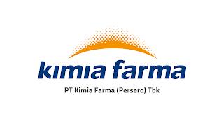 Lowongan Kerja PT. Kimia Farma (Persero) Tbk