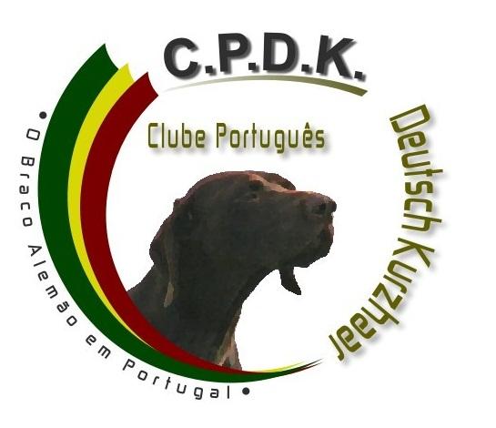 Resultado de imagem para cpdk