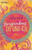 https://www.randomhouse.de/Taschenbuch/Ausgerechnet-du-und-ich/Ayisha-Malik/Heyne/e515018.rhd