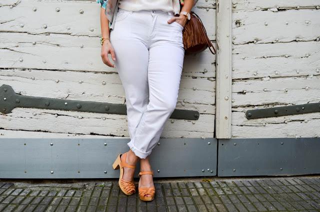 photo jean blanc