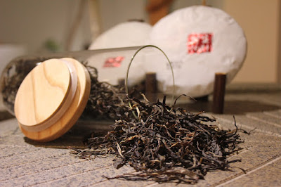 The Miracle Of Herbal Weight Loss Tea