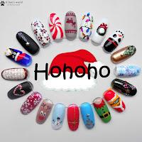 http://www.alionsworld.de/2016/12/nailspiration-hohoho.html