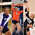 NU volleyball announces deep, versatile recruiting class