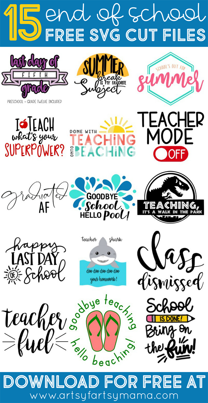 Teaching Svg Teacher SVG It Takes Lots of Sparkle to be a Teacher SVG Cut File for Cricut /& Silhouette Teach Svg Back to School SVG