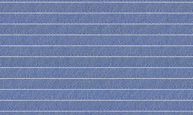 Free Pinstripes Patterns for Photoshop and Elements