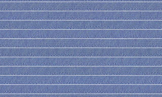 Pin%2Bstripes%2Bpatterns%2Bfor%2Bphotoshop%2Band%2Belements Free Pinstripes Patterns for Photoshop and Elements templates