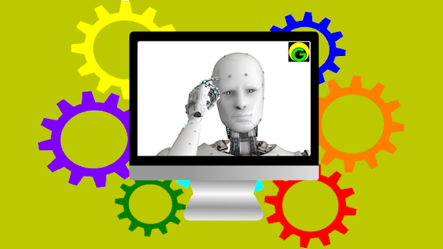 https://www.udemy.com/python-3-deep-learning/?couponCode=PYTHON-BOOTCAMP