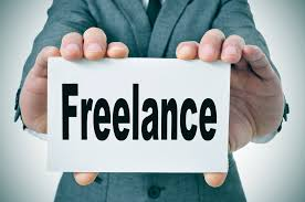 Top Freelancing sites for general freelancing jobs in 2019