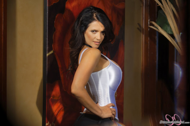 Latest Celebrity Pictures   Indian Sexy Actress Gallery: High Quality photos of Hot Denise milani