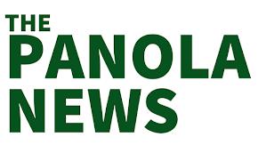 Welcome to Panola News