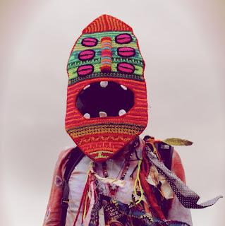 onemancrochet_costume