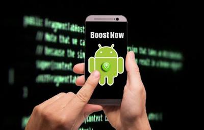 Cara Meningkatkan Kinerja Smartphone Android dengan Tepat dan Aman
