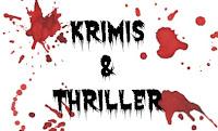 http://tintenbluete.blogspot.de/p/krimi-und-thriller.html