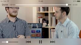 Cara Download Video YouTube Gratis di iPhone dan iPad