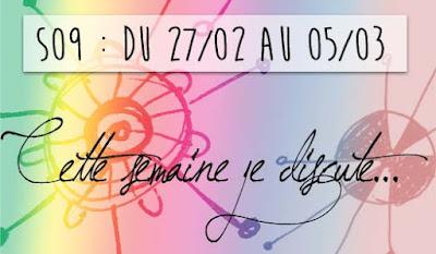 http://www.agoaye.com/cette-annee-je-semaine-9/