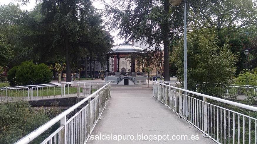 kiosco-parque-sama-langreo