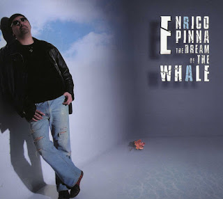 Enrico Pinna The Dream Of The Whale