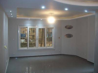 شقة للبيع بمدينة نصر 609 Apartment for sale Nasr City